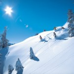 Monitor Ski Sibiu