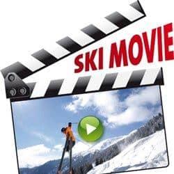 Cursuri ski Paltinis