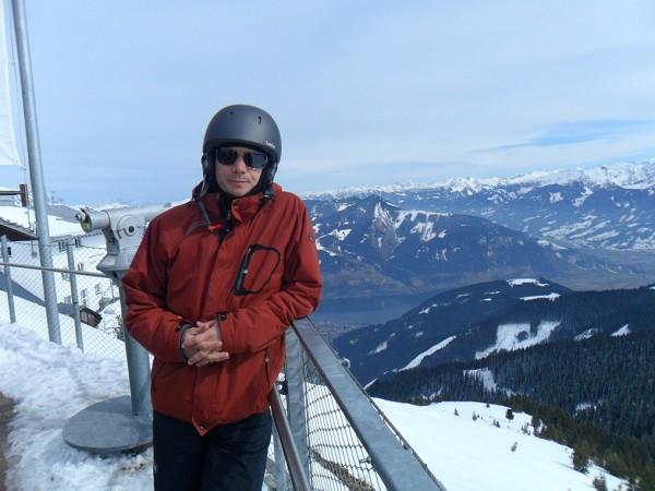 instructor_ski_ilie_banu