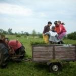 Trip-for-kids-Sibiu1