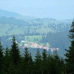 Sibiu Excursii Online