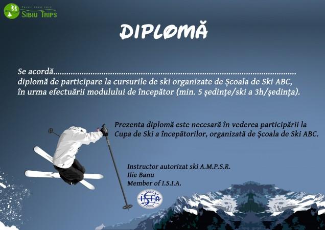 diploma incepatori - V1